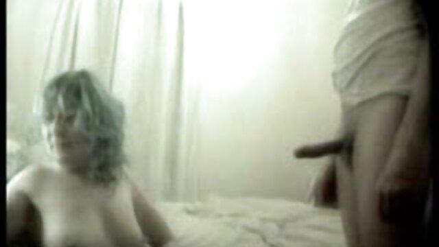 milf سفید کوچک توسط بی بی سی کلیپ سوپر رایگان سخت لعنتی