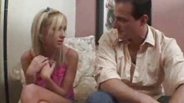 رابطه جنسی سه نفری مقعد مقعد واقعی با دانلود فیلم سوپر خارجی رایگان کالی کارتر و لیلی فورد انجام شد