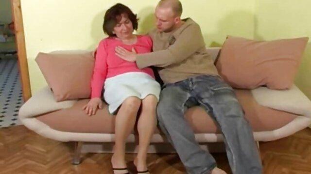 ناپدری بی بی سی دختر را فریب می دهد فیلم سکسی رایگان بدون فیلتر