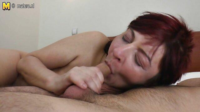 اتاق خواب گربه دانلود رایگان فیلم سوپر سکسی مطالعه
