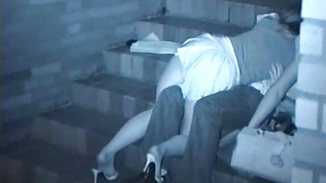 کابینت های ماساژ پورنو سخت گربه عاشق دانلود رایگان فیلم سوپر hd دیک است