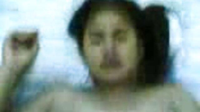 بزرگ جوانان بزرگ رابطه جنسی 15 فیلم سوپر خارجی دانلود رایگان