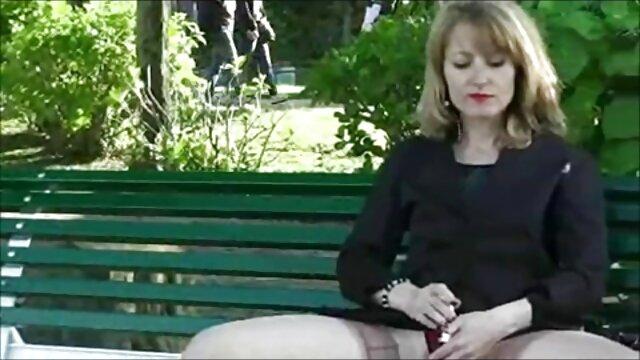 جینا والنتینا مقعد واقعی الاغ برزیلی خود دیدن رایگان فیلم سوپر را لوس می کند