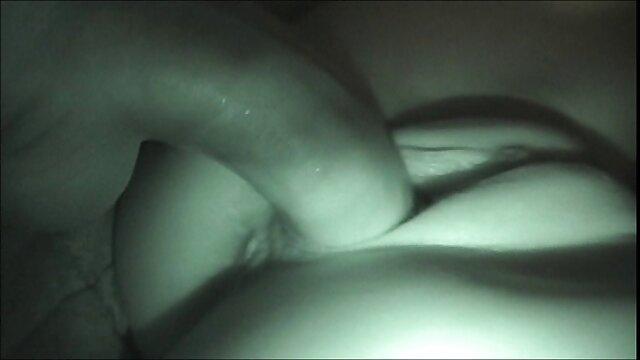 سوار نوجوان سکسی بچه تماشای فیلم سوپر رایگان الاغ برای مقعد!