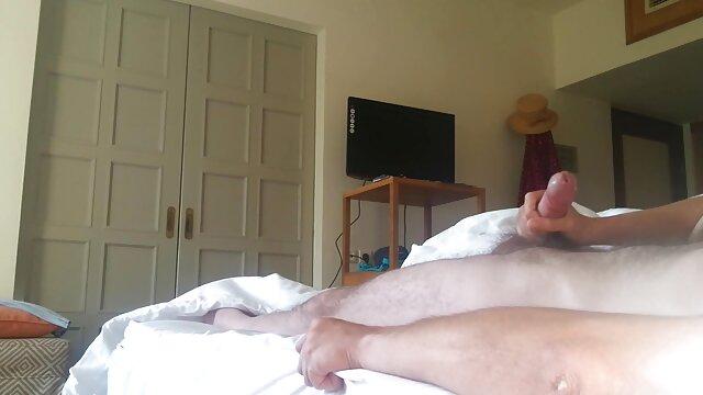 طلسم پا در فیلم سوپر سکسی رایگان قسمت 1