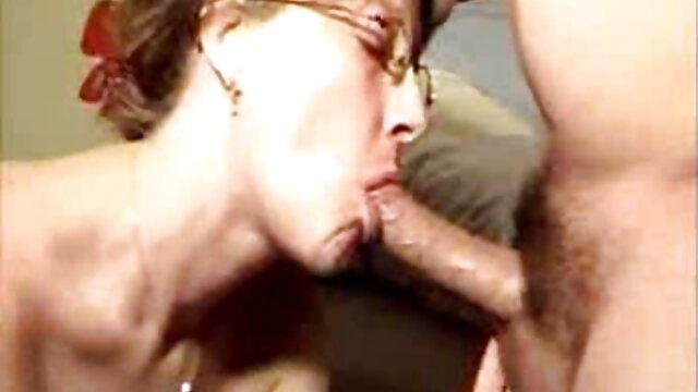 سکسی کوتوله