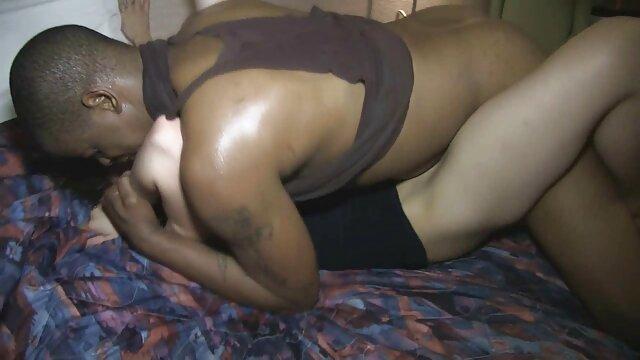 کلسی مونرو مقعد واقعی غنیمت خود سوپر سکس رایگان را سوراخ می کند