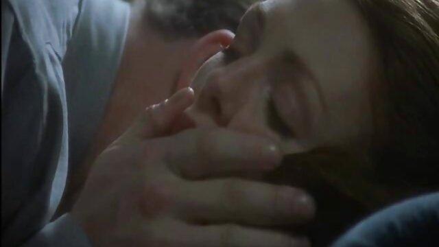 هاردکور بیدمشک لیزا آن دانلودرایگان فیلم سوپرسکسی Cumshot می شود