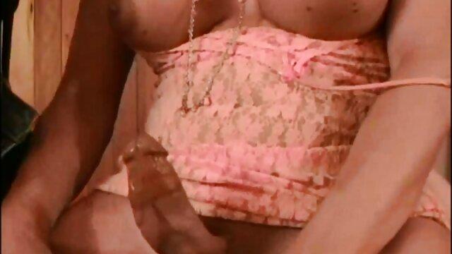 پستان بزرگ
