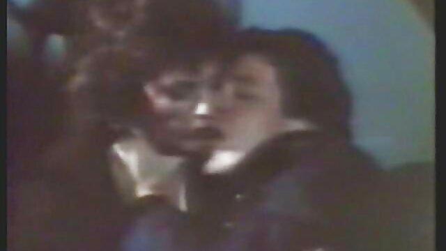 برای اولین بار زیبا دانلود رایگان فیلم سوپر مقعد نائومی استرژویوی زیبا!