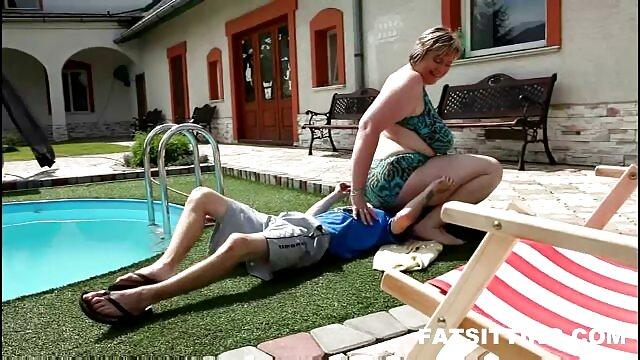 عروس دانلود رایگان فیلم سوپر پاشیده